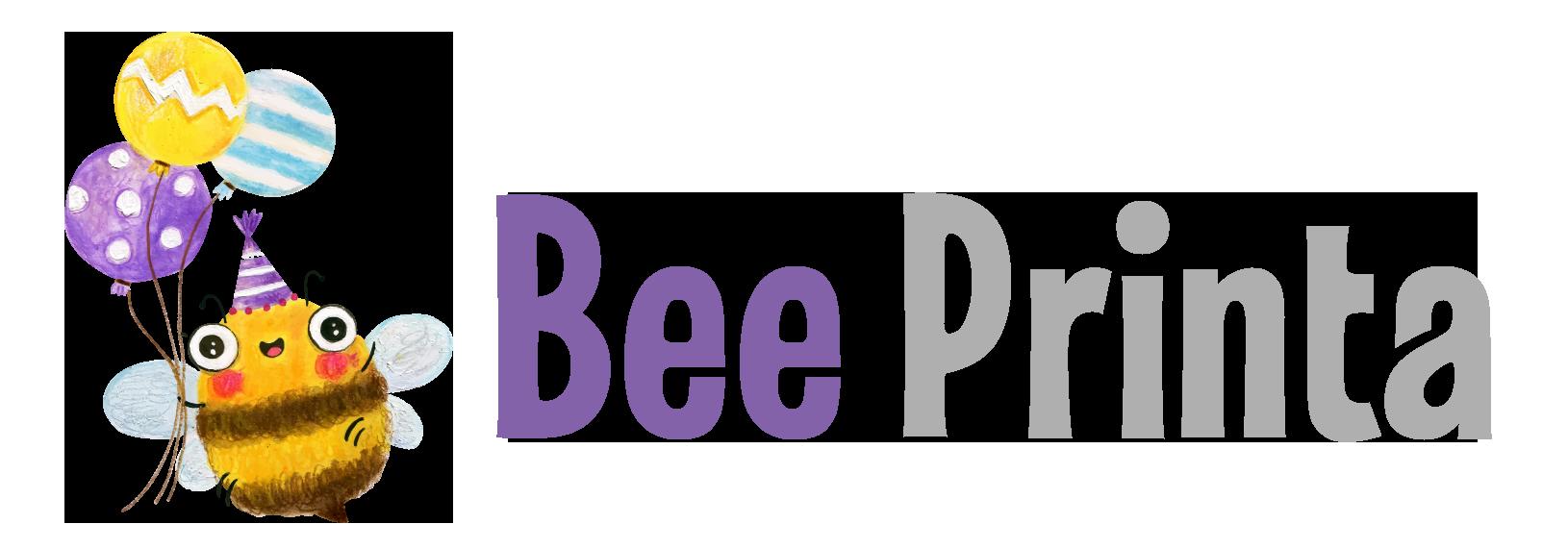 BeePrinta