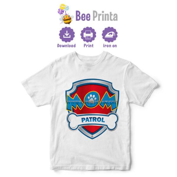 Mom-paw-patrol-shirt