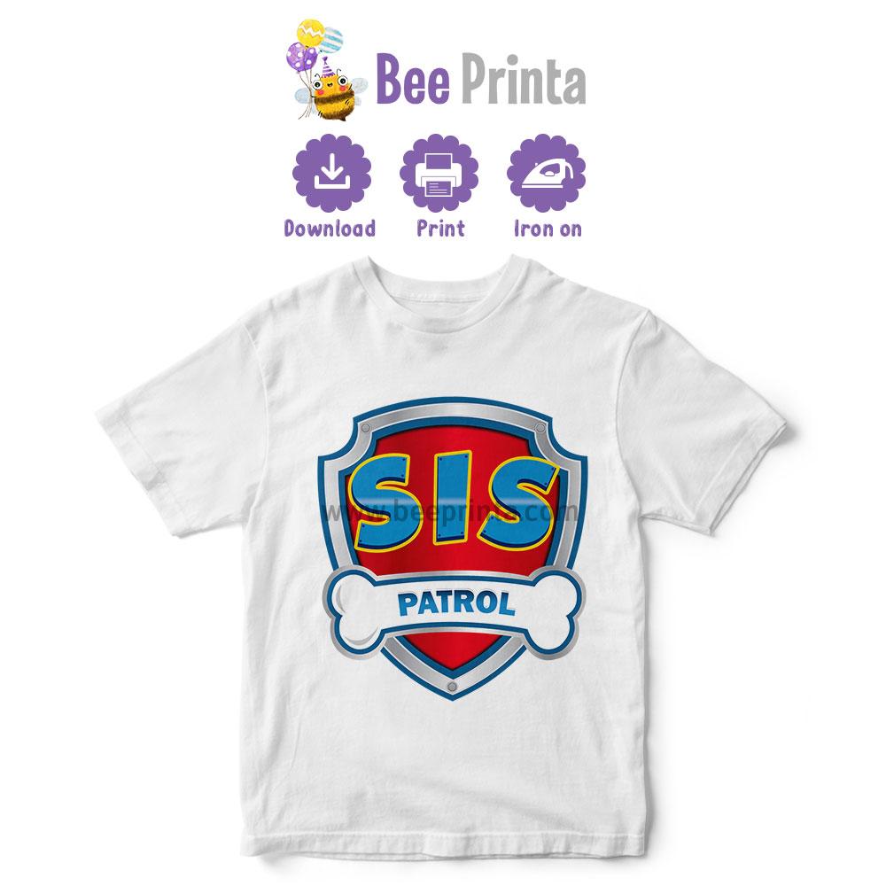 paw-patrol-sister-shirt