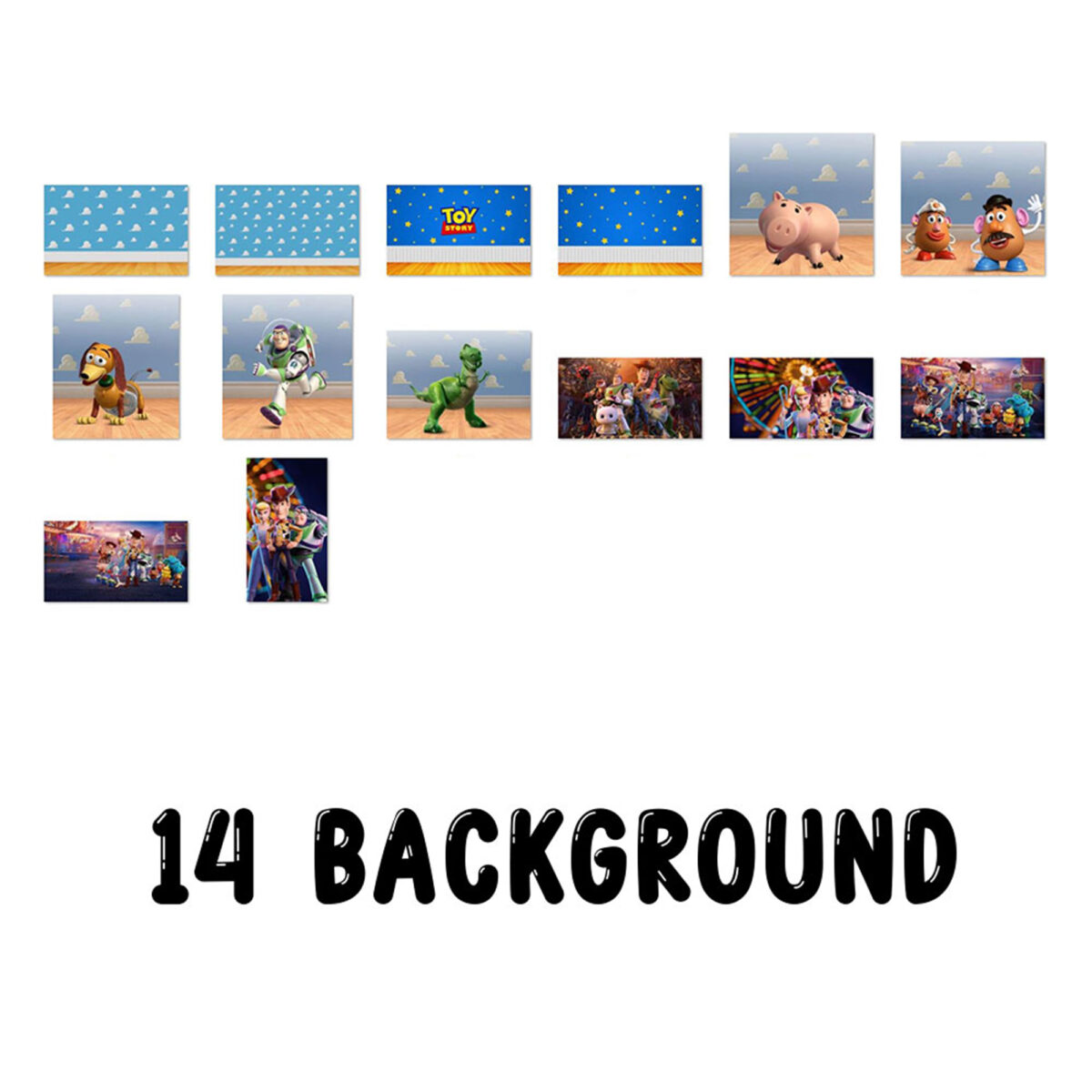 Toy-story-background