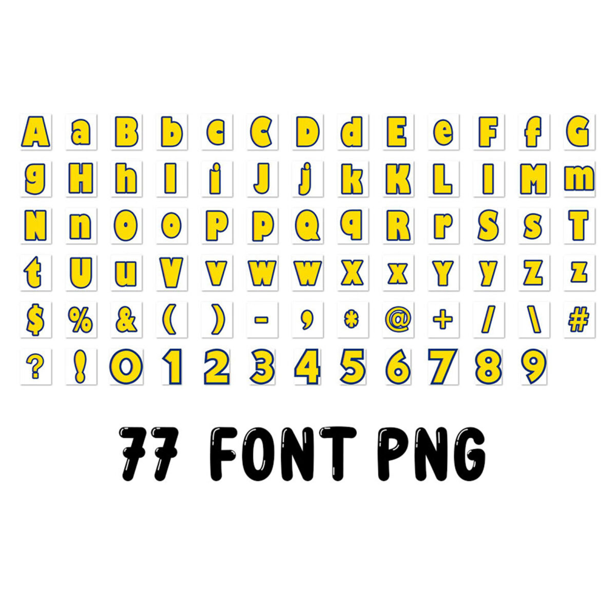Toy-story-font