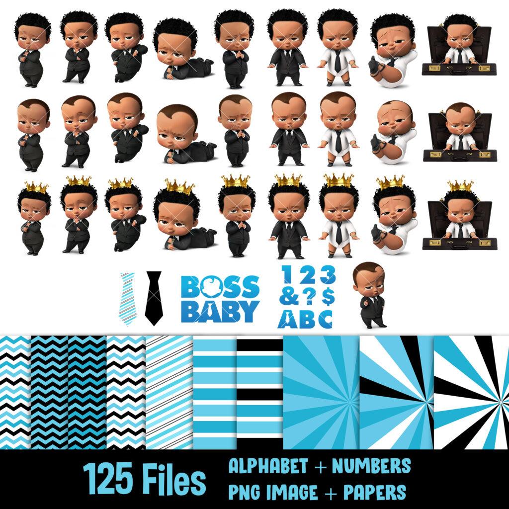 Boss-baby-clipart